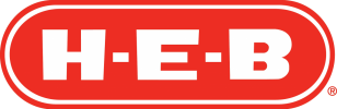 Logo_of_the_HEB_Grocery_Company_LP-1024x333