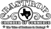Logo_w_Voice_of_Business_Trans_600x339