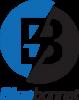 bb-162